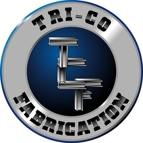 Tri-Co Fabrication